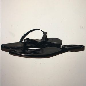 Circus by Sam Edelman olly flip flops sandal 10